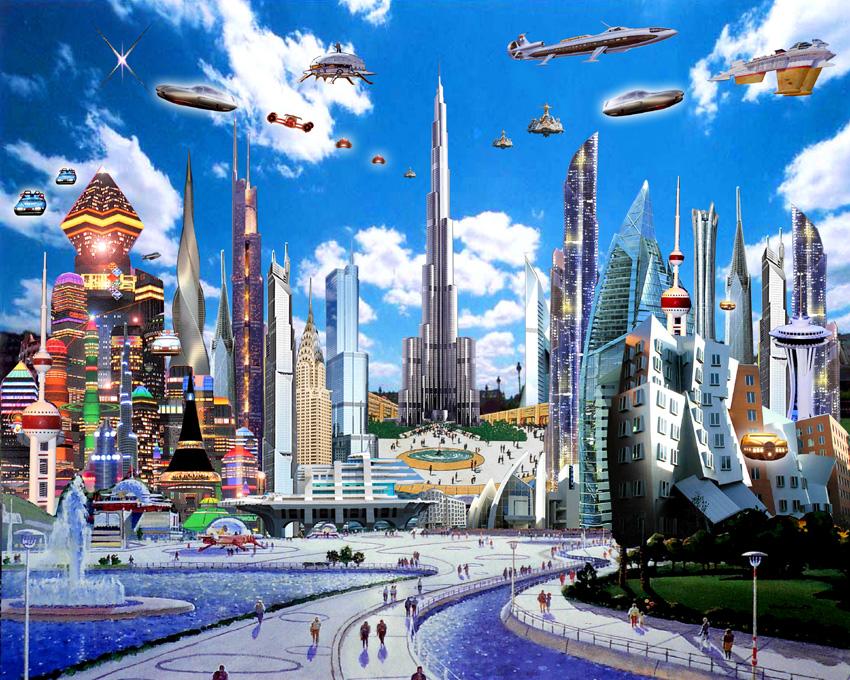 http://devosdiscovery.files.wordpress.com/2012/12/future-city.jpg