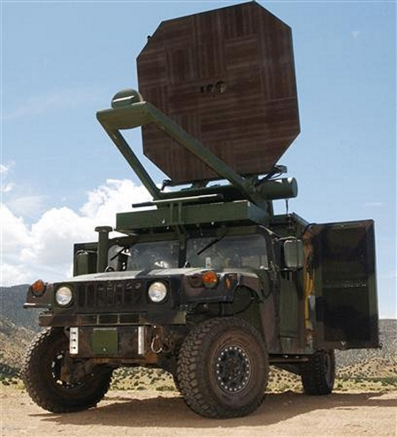 humvee_Active_Denial_system_002