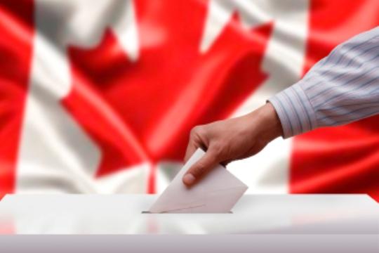Canada_votesmall
