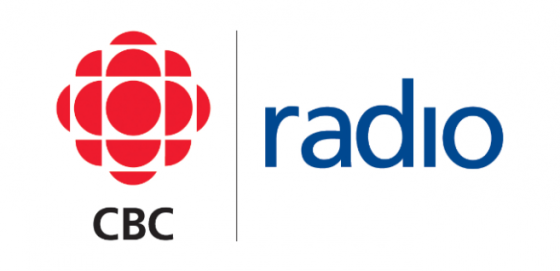 CBC-Radio-4-colour-Logo-657x318