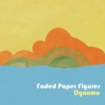 az_2975_Dynamo_Faded Paper Figures