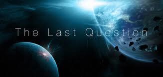 last qquestion