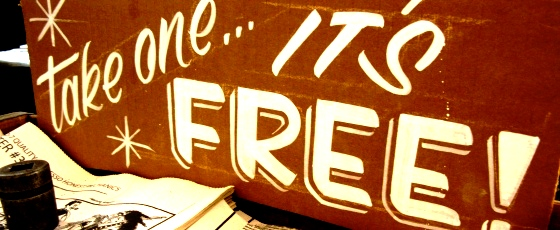 itsfree2
