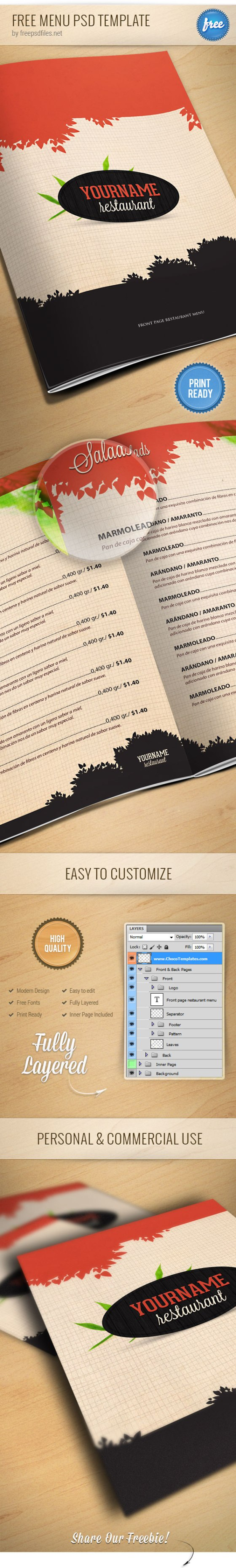 Restaurant_Menu_PSD_Template_Preview