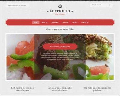 terramia-classic-restaurant-wordpress-theme