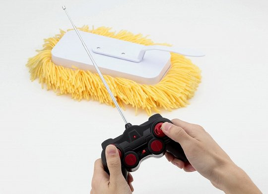 rc-sugoi-mop-remote-control-cleaning-brush-2