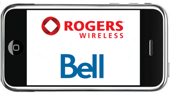 Rogers-Bell