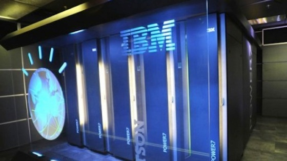 IBM-is-putting-its-Watson-supercomputer-pictured-here-in-an-undated-photo-courtesy-of-IBM-to-work-fighting-cancer-AFP