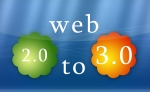 Web-2.0-to-3.01